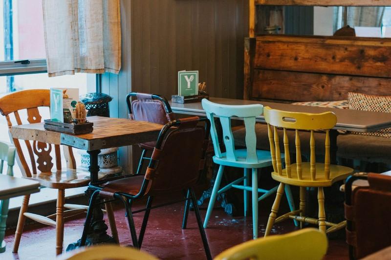 yummy-cafe-market-restaurant-tralee